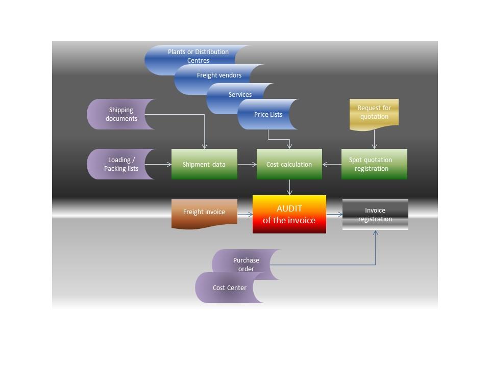 Immagini sito FACS - workflow inglese