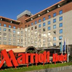 Marriott milit_main01