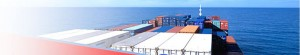 Portacontainer